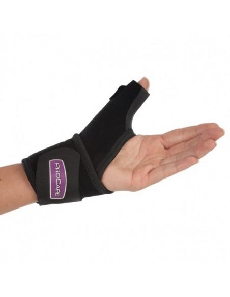 Djo Immobilizzatore per pollice Thumb-O-Prene Donjoy
