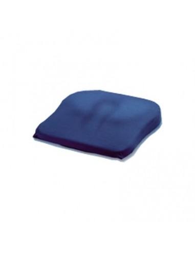 Cuscino antiprostata ALB-218