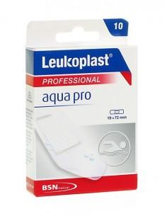 Cerotto impermeabile Leukoplast Aqua Pro 19x72 10 pz BSN OFFERTA ULTIMI PEZZI !!