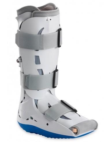 XP Diabetic Walker Stivale pneumatico per piede diabetico Donjoy