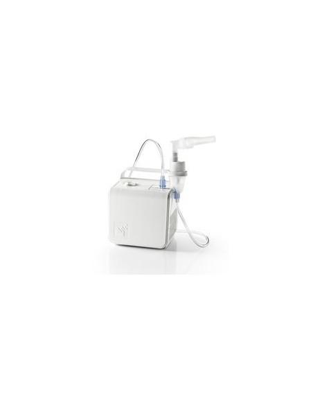 Aerosol Soffio Cube Air Liquid