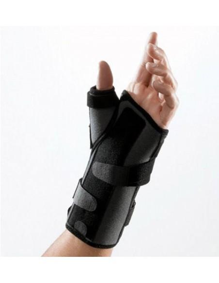 Ligaflex Manu Tutore immobilizzatore polso e pollice Thuasne OFFERTA ULTIMI PEZZI