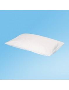 Copricuscino antiacar Alboland ALB-F1003
