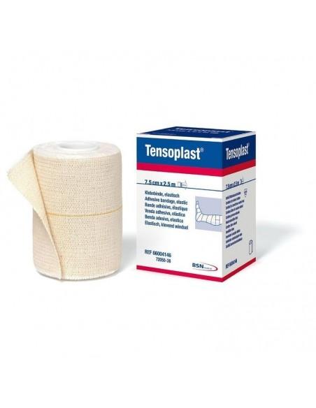 Benda elastica Tensoplast 7 x 4.5 cm BSN OFFERTA ULTIMI PEZZI !!!