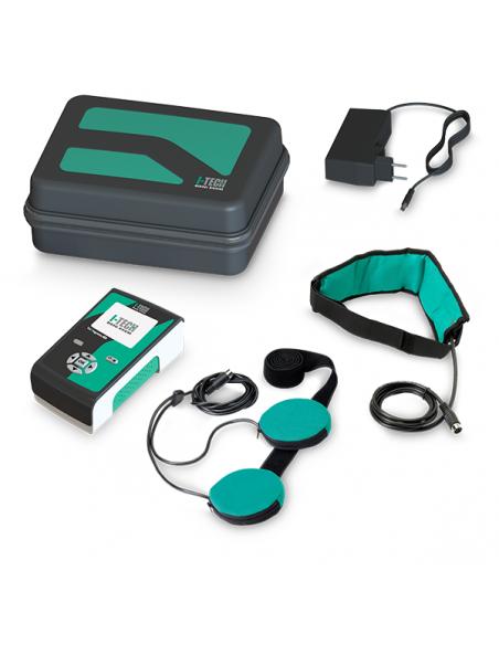 Magnetoterapia LaMagneto PRO Iacer I-Tech