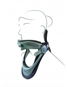 Collare cervicale universale Eclipse Tenortho TO0304