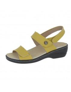 Sandalo donna Personelle 57 Sanagens