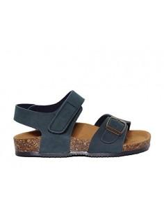 Sandalo Uomo 9910 Goldstar