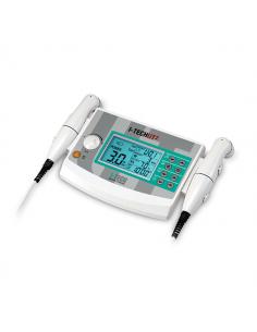 Ultrasuonoterapia UT2 Iacer I-Tech