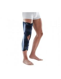 Immobilizzatore ginocchio Ligaflex Immo 0° Thuasne