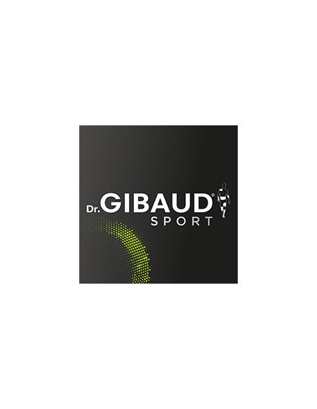 Ginocchiera 0531 Gibaud Sport