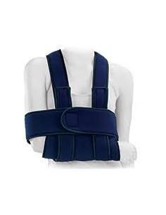 Djo Immo immobilizzatore braccio spalla Donjoy