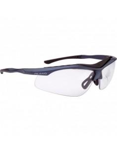 Occhiali protettivi G33...