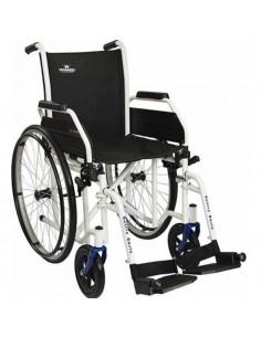 Carrozzina disabili e...