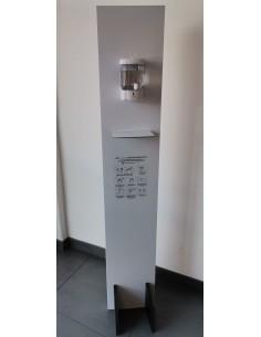 Dispenser Automatico a...