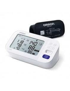 misuratore di pressione Omron M6 comfort.
