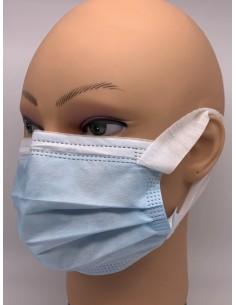 Mascherine Chirurgiche Tipo...