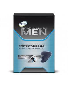 Tena Men Scudo Protettivo...