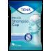 Tena Shampoo Cap 1pz