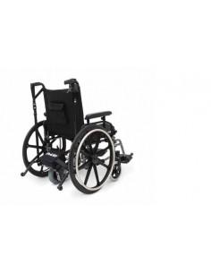 Motore elettrico per carrozzina Power Glide 2 ruote